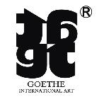 歌德國際藝術有限公司-最新消息,窗簾,地毯,窗紗,進口布,進