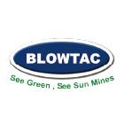 環形鼓風機 RS系列產品說明,型號:RS系列,,品牌:BLOWTAC-三敏電機股份有限公司