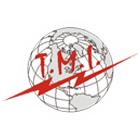 鑽孔機產品說明,型號:MK-230A-豐龍國際企業有限公司