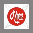 明架天花板工程介紹,No86693,台中明架天花板-九樘室內裝修有限公司
