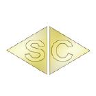 立霖裝潢行-窗簾壁紙,淋浴拉門,系統傢俱,塑膠地磚,裝潢施工