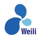 節能風扇產品說明,NO74650,品牌:威利外接風管式節能風扇-威利事業有限公司