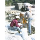 RC切割,RC鑽孔,混凝土切割,安卡植筋,公司簡介-宏耀工程行