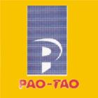 寶島鐵網工廠股份有限公司,浪網產品介紹