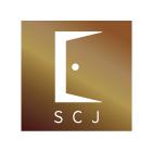 鋼木鑄鋁防火門產品說明,型號:scj038,品牌:scjdoor-聖智榮工程有限公司