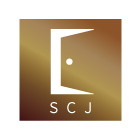 cns11227-1   f30A木質防火門產品說明,型號:scj004,品牌:scjdoor-聖智榮工程有限公司