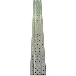 鍍鋅踏板215-永安欣業有限公司