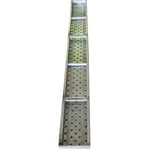 鍍鋅踏板215-2-永安欣業有限公司