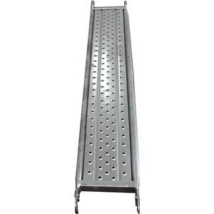 鍍鋅踏板300-永安欣業有限公司
