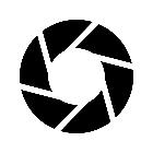 克拉克經典軟水器-Clack產品說明,型號:WSR Series,品牌:Clack-東電研工業股份有限公司
