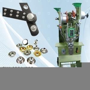 RW-038 全自動企眼機-正昌興業有限公司
