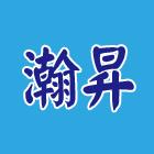 凸窗產品說明,NO64609,凸窗廠商-瀚昇企業社