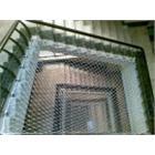 樓梯安全網產品說明,NO47467-東建安全網有限公司