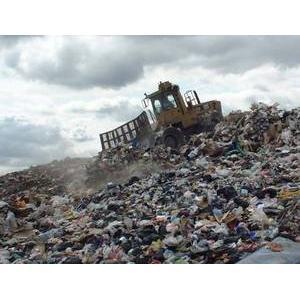 廢棄物處理-讚星有限公司