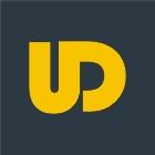 有登有限公司-產品分類,多功能桌產品,公司位於桃園