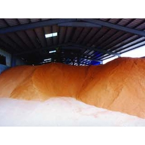 紅磚顆粒(包裝)-坤合興建材股份有限公司