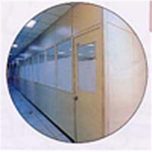 鋼板活動隔間-加賀金屬工業股份有限公司