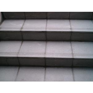 樓梯磚系列