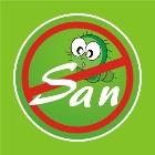 環境用藥販賣證照產品說明,NO101969-上安專業除蟲企業行