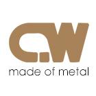 造型鋁包板工程介紹,No89124-千鐸實業股份有限公司