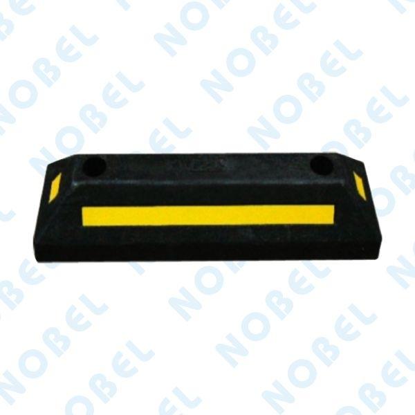 車輪檔NB-950B