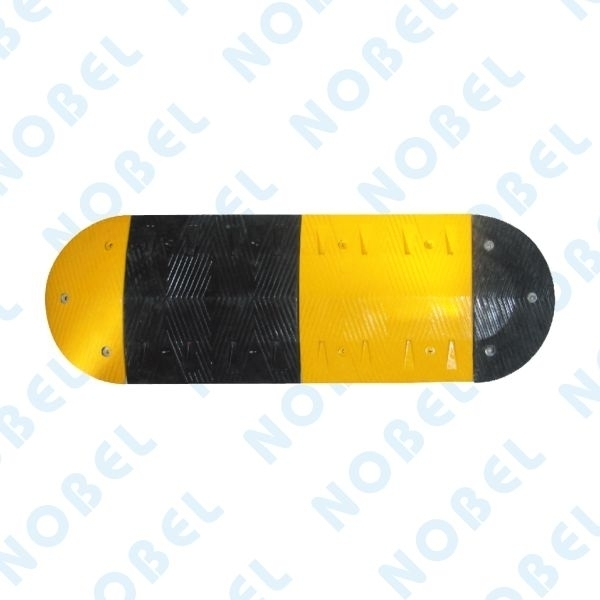 減速墊NB-935A