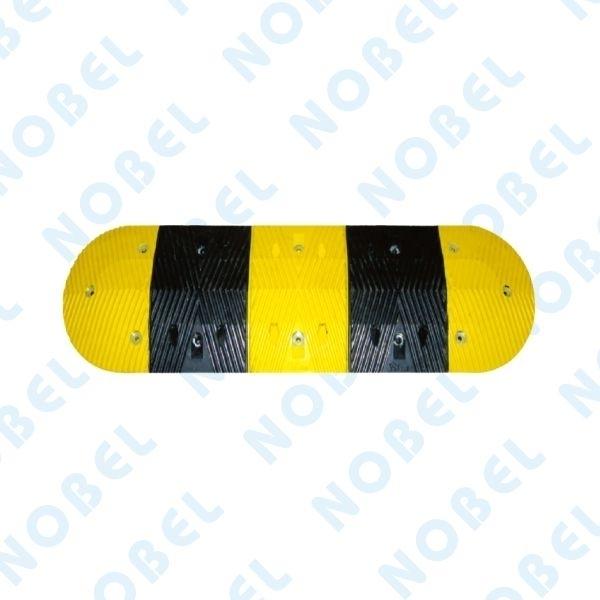 減速墊NB-935