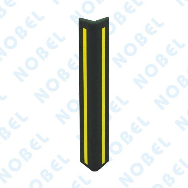 橡膠防撞條NB-61