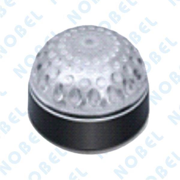 LED車位指示燈