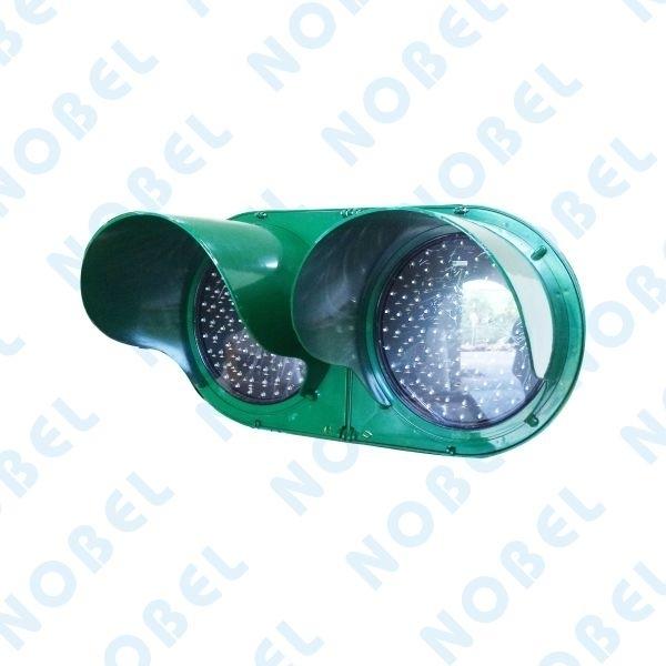 (LED) 紅綠燈NB-104L