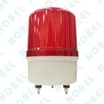 LED旋轉警示燈 NB-12