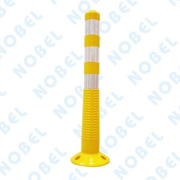 多功能回覆桿(黃色)NB-75