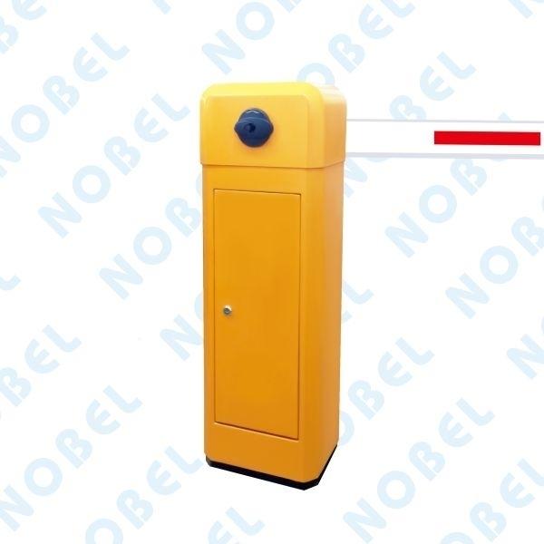 電動柵欄機NB-350
