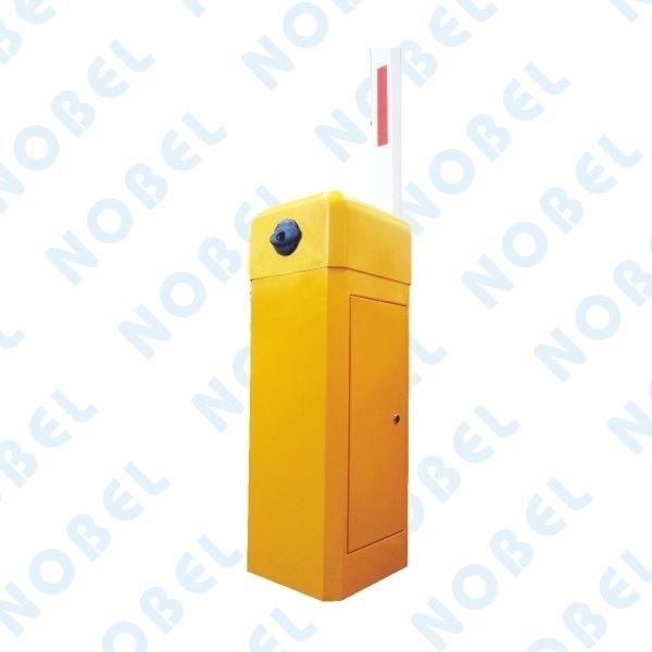 電動柵欄機NB-350FN