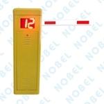 電動柵欄機NB-450