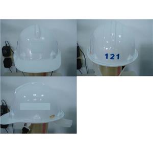 PE工程帽