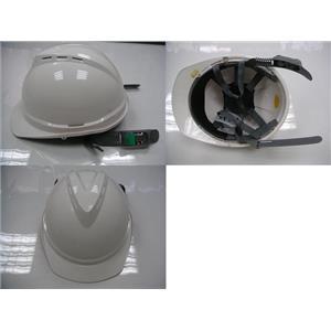 6孔V型透氣帽