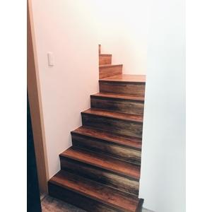 樓梯木版1-頡昇建材有限公司