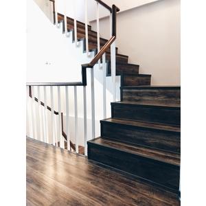 樓梯木版3-頡昇建材有限公司