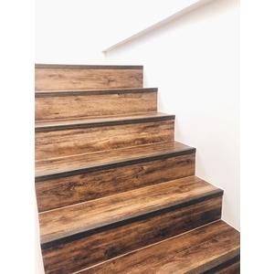 樓梯木版2-頡昇建材有限公司