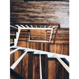 樓梯木版4-頡昇建材有限公司