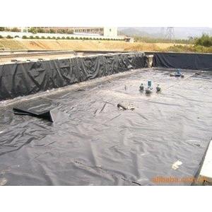建築用防潮布