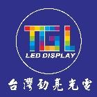 P20-2R1G雙基色模組單元板產品說明,NO87034-台灣勁亮光電有限公司