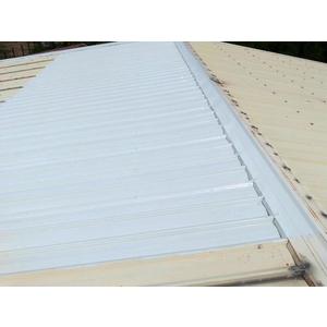 屋頂防鏽漆-大誠油漆工程行
