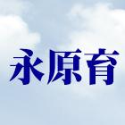 採光罩介紹,No39614,桃園採光罩-永原育有限公司