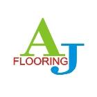 skema-豪華系列產品說明,NO101580-安傢木地板公司