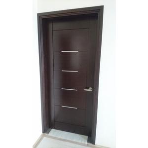 房間門-承品工程行