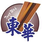 東華工業有限公司-最新消息,專業金屬表面處理