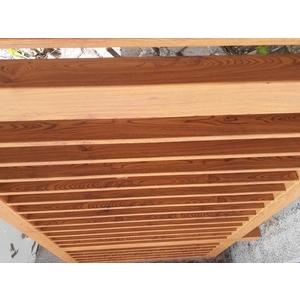 木紋烤漆-東華工業有限公司