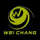 LED立體字產品說明,NO77096 - 威昌光電有限公司